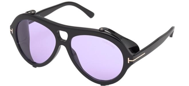Tom Ford sunglasses NEUGHMAN FT 0882