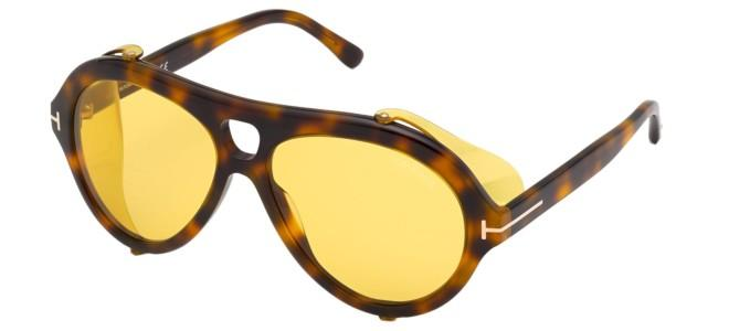 Tom Ford zonnebrillen NEUGHMAN FT 0882