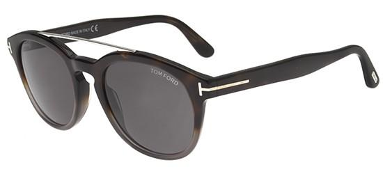 Tom Ford - NEWMAN FT 0515, Geometric injected unisex 664689829514   eBay 0bcbf76e2f08