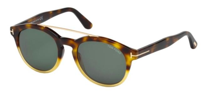 Tom Ford NEWMAN FT 0515