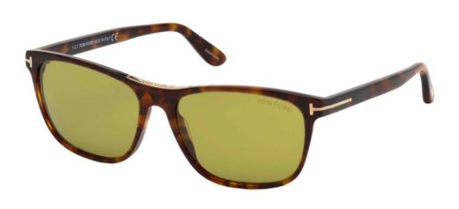 Tom Ford NICOLO-02 FT 0629