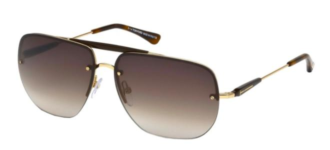 Tom Ford NILS FT 0380
