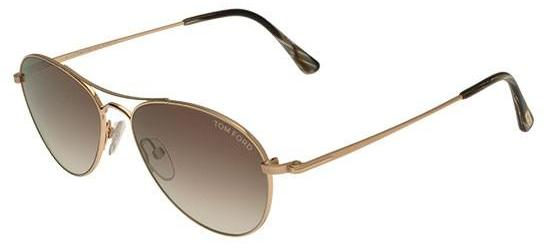 Tom Ford OLIVER FT 0495