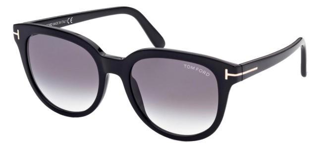 Tom Ford sunglasses OLIVIA -02 FT 0914