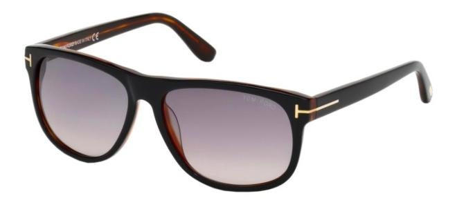 Tom Ford OLIVIER FT 0236