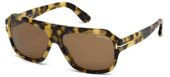 Tom Ford OMAR FT 0465