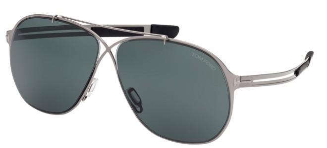 Tom Ford zonnebrillen ORSON FT 0829