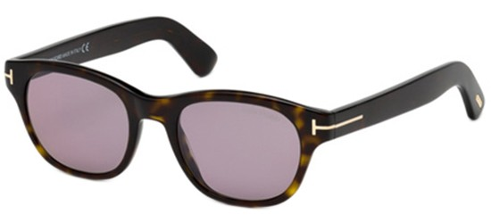 Tom Ford O'KEEFE FT 0530