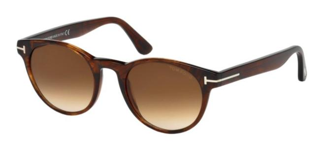 Tom Ford PALMER FT 0522