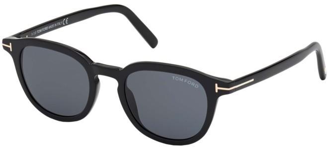 Tom Ford zonnebrillen PAX FT 0816