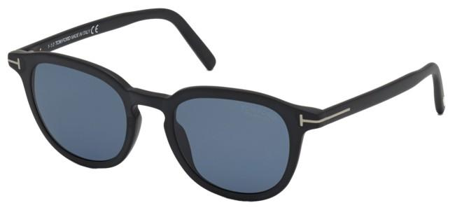 Tom Ford sunglasses PAX FT 0816