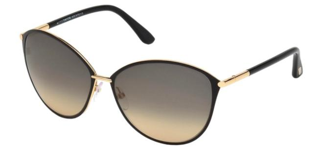 Tom Ford sunglasses PENELOPE FT 0320
