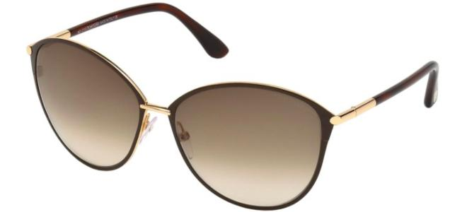 Tom Ford solbriller PENELOPE FT 0320