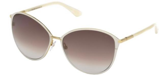 Tom Ford sunglasses PENELOPE FT 0320