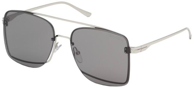 Tom Ford PENN FT 0655