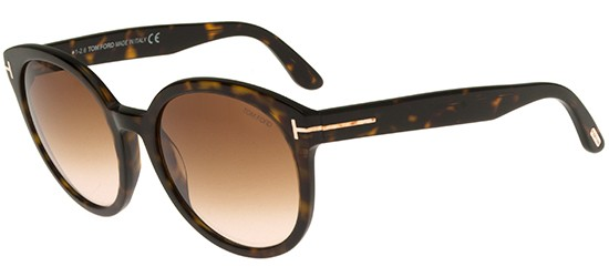 Tom Ford PHILIPPA FT 0503