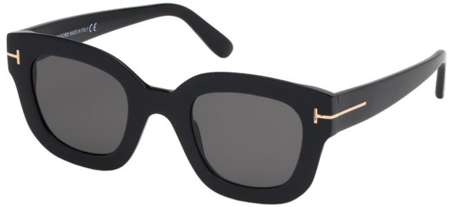 Tom Ford solbriller PIA FT 0659