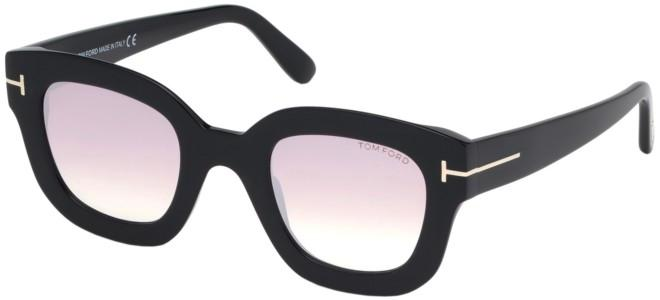 Tom Ford PIA FT 0659
