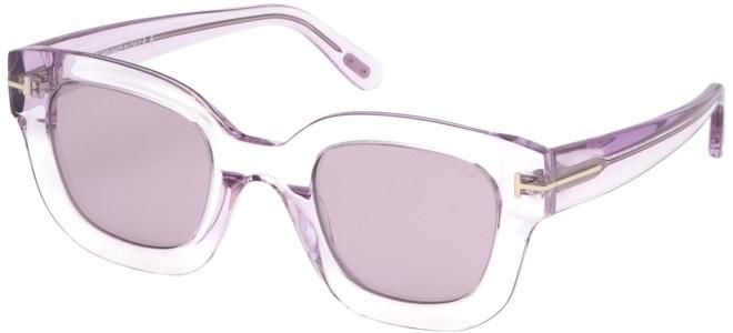 Tom Ford sunglasses PIA FT 0659