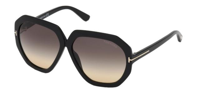Tom Ford PIPPA FT 0791