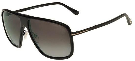 Tom Ford QUENTIN FT 0463