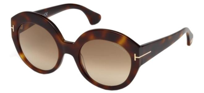 Tom Ford RACHEL FT 0533