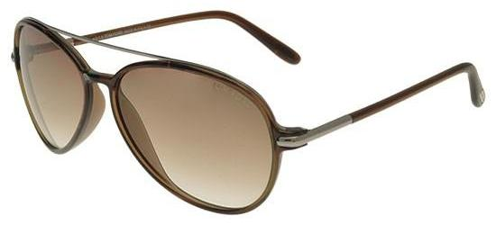 Tom Ford RAMONE FT 0149