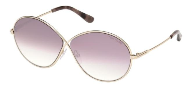 Tom Ford RANIA-02 FT 0564