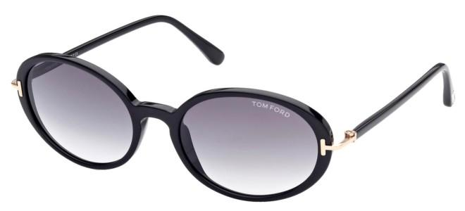 Tom Ford zonnebrillen RAQUEL-02 FT 0922