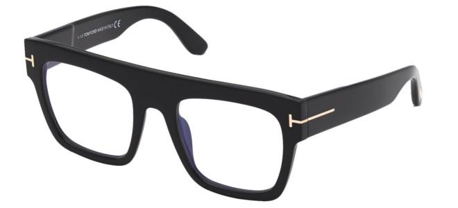 Tom Ford sunglasses RENEE FT 0847