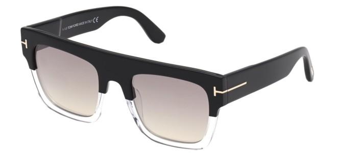 Tom Ford sunglasses RENEE FT 0847
