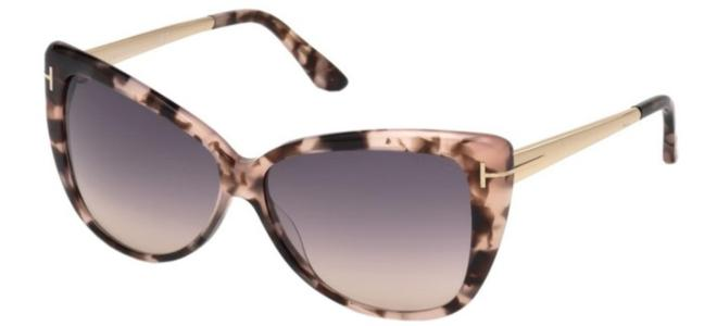 Tom Ford REVEKA FT 0512