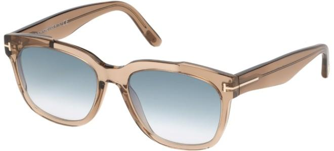 Tom Ford RHETT FT 0714