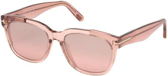 Tom Ford sunglasses RHETT FT 0714
