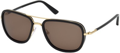 Tom Ford RICCARDO FT 0340