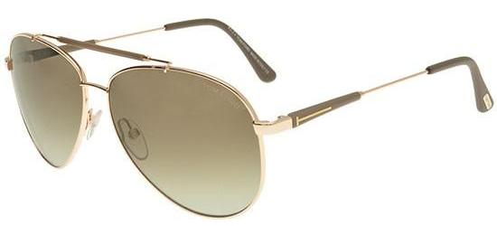 Tom Ford RICK FT 0378