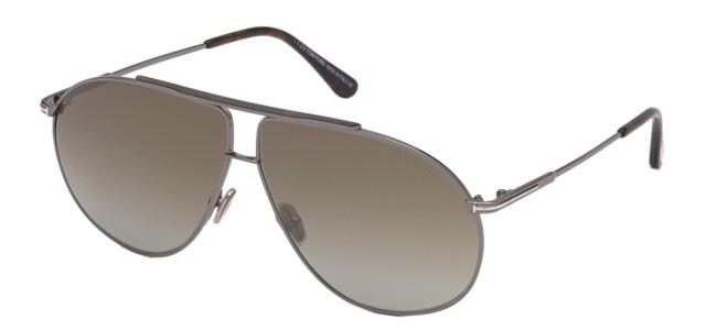 Tom Ford sunglasses RILEY-02 FT 0825
