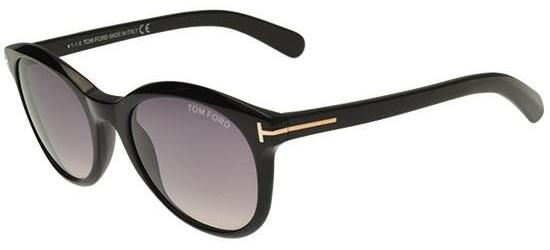 Tom Ford RILEY FT 0298