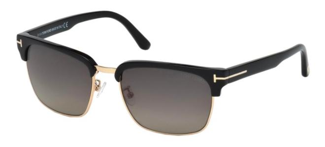 Tom Ford RIVER FT 0367