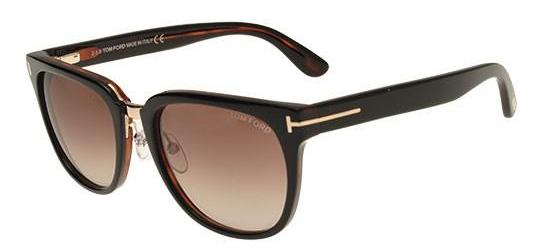 26daf8e8a5 Tom Ford Rock Ft 0290 unisex Sunglasses online sale