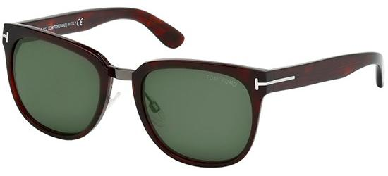 Tom Ford ROCK FT 0290