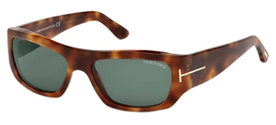 Tom Ford RODRIGO-02 FT 0593