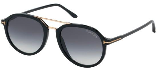 Tom Ford RUPERT FT 0674