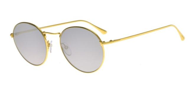 Tom Ford sunglasses RYAN-02 FT 0649