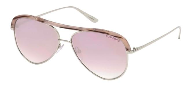 Tom Ford SABINE-02 FT 0606