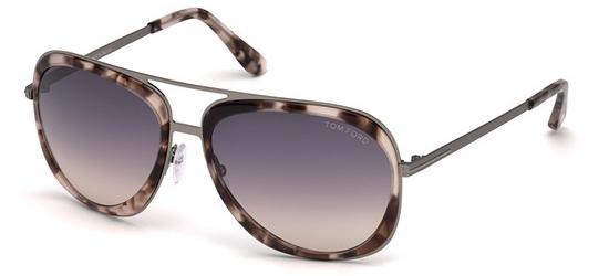 Tom Ford SAM FT 0469
