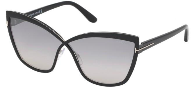 Tom Ford SANDRINE-02 FT 0715