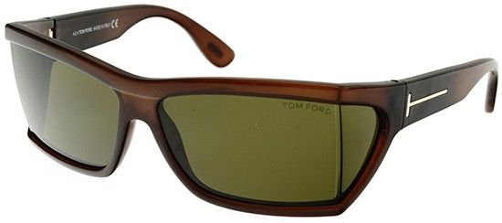 Tom Ford SASHA FT 0401