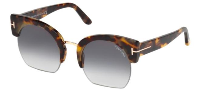 Tom Ford SAVANNAH-02 FT 0552