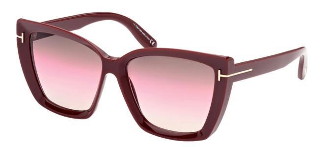 Tom Ford sunglasses SCARLET-02 FT 0920